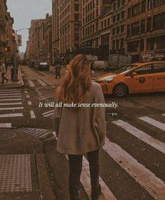 Better Life Quotes, Feel Good Quotes, True Feelings Quotes, Pretty Quotes, Girly Quotes, Reality Quotes, Blur Quotes, Best Lyrics Quotes, Best Love Lyrics