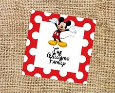 Disney fish extender ideas on pinterest cruises fish and disney - 1000 Images About Disney Fe Gifts On Pinterest Disney