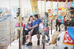 Julie and Steve | Miami and South Florida Maternity Photographer - Destination Wedding Photographer