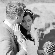 True love :) #wedding #love #vineyard #photo #happy #photooftheday #summer #realwedding #hochzeitsfotografwien #hochzeitsfotografmünchen #svatebnifotografpraha #engaged #thedailywedding #bridestory #bridestyle #instamood #instawedding #kissing#wedding #hochzeit #hochzeit2017 #austrianblogger #austria #austriawedding #liebe #lifegoals #life #bride #groom #weddingdress #gonzalobell Wedding Dress, Wedding Moments, True Love, Real Weddings, Summer, In This Moment, Couple Photos, Couples, Instagram Posts