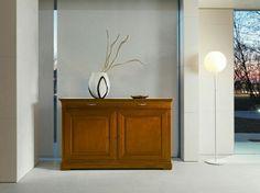 Creare mobili ~ Specchio bellagio notte classico accademia del mobile