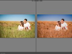 This professional #Lightroom present Attached is a #photo of natural saturated warm colors.  Suitable for frames outdoor. Portraits.(with natural light)  Review https://youtu... #preset #photoshop