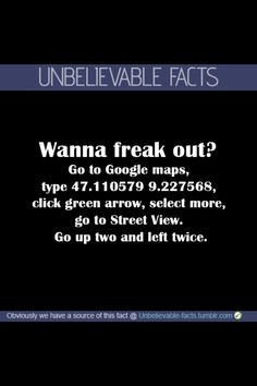 Funny facts creepy god 27 New ideas The More You Know, Good To Know, Did You Know, Creepy Facts, Wtf Fun Facts, True Facts, Useful Facts, Fun Facts Weird, Creepy Quotes