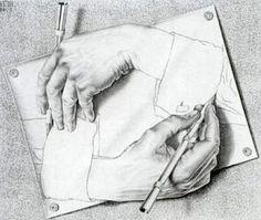 Arte por el arte