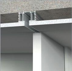 Argenta Slide - May 04 2019 at Door And Window Design, Door Design, Sliding Wall, Sliding Doors, Door Dividers, Moving Walls, Barn Style Doors, Modern Door, Internal Doors
