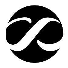 black and white logos - Google Search