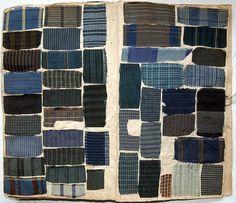 kimonocloth by greyherbert on Flickr