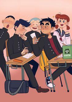 Crayon Shin Chan, Shit Happens, Twitter, Anime, Love Letters, Geek, Cartoon Movies, Anime Music, Animation