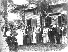 puerto rico slave records - Google Search