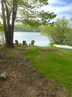 Cottage vacation rental in Rockland, ME, USA from VRBO.com! #vacation #rental #travel #vrbo