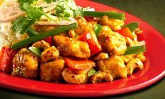 Pei Wei Asian Diner menu with prices, Pei Wei menu prices 2015