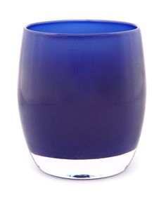 Bowring brings elegance to your home #candles #decor | Candle ...