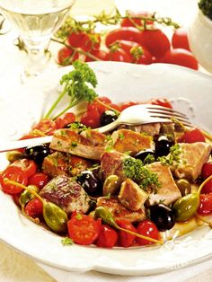 All About Risotto in Italian Food Wok Recipes, Gourmet Recipes, Cooking Recipes, Italian Vegetables, Sicilian Recipes, Sicilian Food, Bocconcini, Heart Healthy Recipes, Italian Dishes