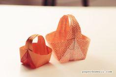 origami-easter-basket-04