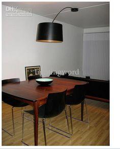 Twiggy lamp, Foscarini – Lamps Lighting and Lightning Design | Home ...