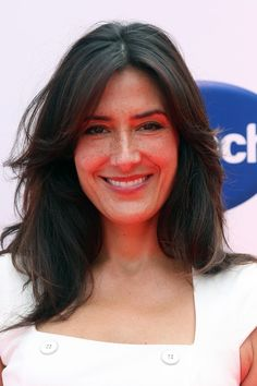 """The Young and The Restless"" (Y&R) spoilers reveal that Genoa City will soon get a new resident. Former Another World actress Alicia Coppola"