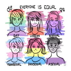 Me me LGBT ❤ liked on Polyvore featuring lgbt, pictures, pride, filler and backgrounds
