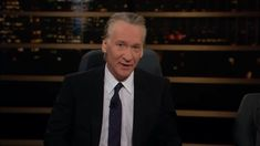 #PayAttention ..so many distractions out there. so many ways to manipulate attention. and so many reasons why. #ThinkForYourself  (Full Video  @alwaysfire.ent)  This past Friday #BillMaher decided to address a different kind of fake news one that is in fact a real problem. Watch his #NewRules segment about #ClickBait Charlatans Web.  #realtime #hbo #tv #talkshow #swipe #swipeleft #watchthis #pressplay #realnews #fakenews #news #newspaper #article #content #watchthisinstagood #selfawareness…