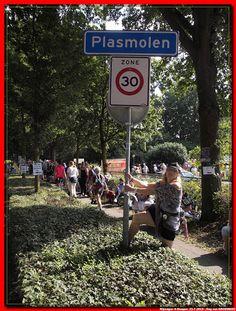 Nijmegen 23.7.2015: Dag van Groesbeek - 106611875037268196261 - Picasa Webalbums