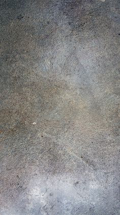Free Grey Wet Concrete Texture Texture - L+T Concrete Finishes, Concrete Texture, Concrete Floors, Concrete Background, Textured Background, Patio Images, Standard Wallpaper, Mediterranean Style Homes, Paint Shades