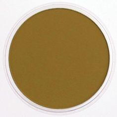 PanPastel® Ultra Soft Artists' Painting Pastel Yellow Ochre Shade: Yellow, Pan, Ultra Soft, (model PP22703), price per each