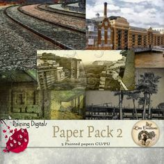 Paper pack 2 http://rainingdigitals.com/store/index.php?main_page=product_info&cPath=1_168&products_id=21