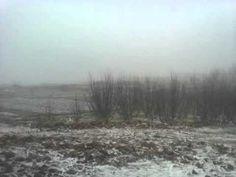Guide Montagne: Zawyat Oulmzi sous la neige
