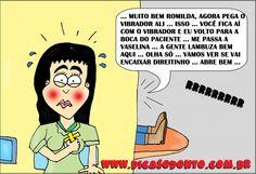 https://www.dicasodonto.com.br/2011/10/29/dr-a-zedo-em-mente-suja/
