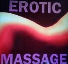 exotic wellness 1001 nights:   HIERONTA Erotic, Massage, Wellness, Blog, Blogging, Massage Therapy