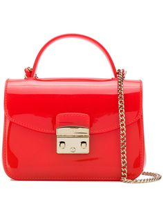 68701ce2b3d9c  159 Furla Candy Crossbody Bag - Buy Online - Fast Delivery