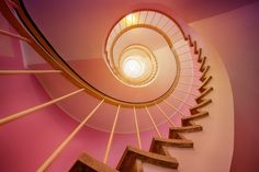 Looking for commercial Interior Designer in Navi Mumbai, Panvel, Ulwe, Vashi, Kharghar? offers interior designer in Mumbai with a highly professional team of an interior contractor in Navi Mumbai. Call Us at Stairs And Staircase, Spiral Staircase, Photo Café, Stairway Lighting, Stair Steps, Bitcoin Price, Stairways, Color Trends, Lighting Design