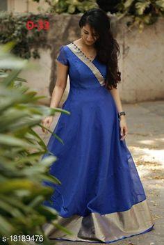Stylish Dress Designs, Blouse Neck Designs, Designs For Dresses, Stylish Dresses, Silk Kurti Designs, Kurta Designs Women, Kurti Designs Party Wear, Salwar Designs, Choli Designs