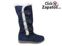 MODELO 7005 CALZA2 MARINO PRECIO $185.00 + IVA  CATALOGO EN LINEA http://www.zapatos-shoes.com.mx/