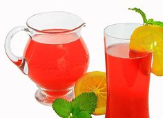 jugos-metabolismo
