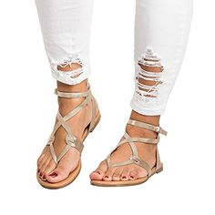 deee516eb07 106 Best Flat Shoes Women images in 2018 | Bass shoes, Casual Shoes ...