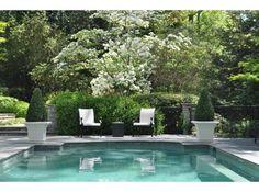 Marcia Weber - Gardens to Love | Atlanta Homes & Lifestyles