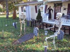 ideas inspirations halloween decorations outdoor halloween decorations
