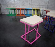 Лавка Archpole | Voca Design интернет-магазин и дизайн-бюро современного дизайна