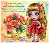 detské priania Princess Zelda, Disney Princess, Disney Characters, Fictional Characters, Art, Art Background, Kunst, Performing Arts, Fantasy Characters
