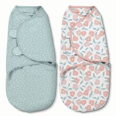 SwaddleMe Original Swaddle - Petals And Dots S : Target Muslin Swaddle Blanket, Swaddle Wrap, Baby Swaddle, Baby Blankets, Love To Dream Swaddle, Wearable Blanket, Baby Wraps, Baby Sleep, Baby Car Seats
