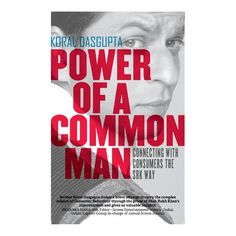"""Embedded image permalink-SRK on the cover of Koral Dasgupta's book"""" Power of the Common Man"""". Media Magazine, English Novels, Forever Book, Free Classified Ads, Entertainment Weekly, Best Selling Books, Shahrukh Khan, Favorite Person, Embedded Image Permalink"""
