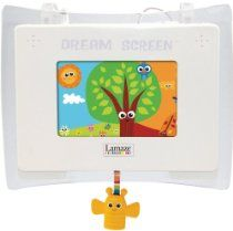 Lamaze Dream Screen