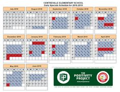 ✅Fairfax County School Calendar - You Calendars . ✅Fairfax County School Calendar – You Calendars www.