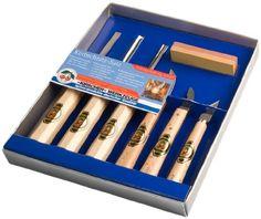 Kirschen 3427 Coffret d'accessoires de taille 6 pièces (Import Allemagne) Kirschen http://www.amazon.fr/dp/B000CLGJ5W/ref=cm_sw_r_pi_dp_invWub0VRHS6X