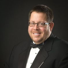 Dale Named Regional Arts Specialist