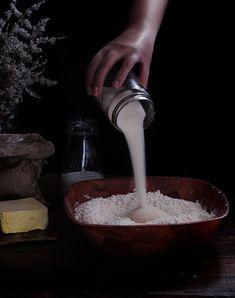 Novias | RÚSTICA Mexican Pastries, Mexican Bread, Healthy Recipes, Healthy Meals, Ice Cream, Desserts, Food, Art, Rustic Groom