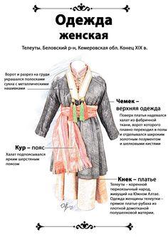_iR6wxv8KwQ.jpg (1527×2160)