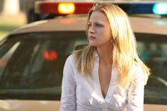 Jennifer Jareau of Criminal Minds played by JJ Cook.