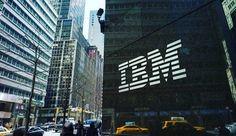IBM fusionará la tecnología blockchain con la Inteligencia Artificial  La célebre empresa de computadoras y tecnología IBM está preparando fusionar su prototipo de inteligencia artificial (conocido como Watson) con la tecnología blockchain. El prototipo resultante sería un potente procesador que además estaría en capacidad de analizar los datos insertados.  El proyecto vincula tanto a Watson como a la blockchain con otro avance tecnológico de IBM conocido como Internet of Things (IoT) que…