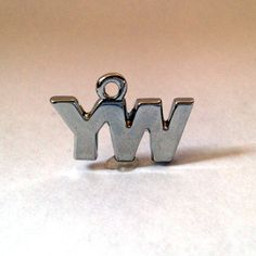 Young Women Charm - for girls camp